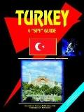 Turkey: A