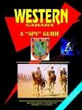 Western Sahara A Spy Guide