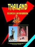 Thailand Business Law Handbook