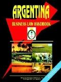 Argentina Business Law Handbook