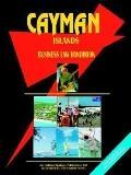 Cayman Islands Business Law Handbook