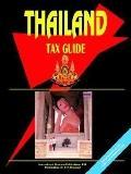Thailand Tax Guide