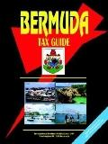 Bermuda Tax Guide