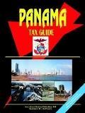 Panama Tax Guide