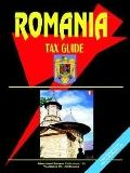 Romania Tax Guide