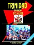 Trinidad and Tobago Tax Guide