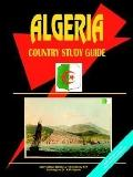 Algeria Country