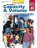 Applications in Capacity and Volume