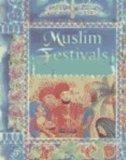 Muslim Festivals (Festival Tales)