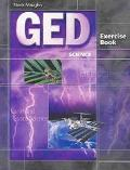 Ged Science Exercise Workbook