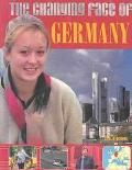 Changing Face of Germany