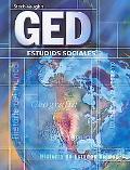GED Estudios Sociales