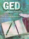 GED Lenguaje, Redaccion