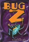 Bugz Set Level 3