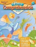Poetry Comprehension: Grade 3