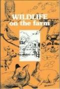 Wildlife on the Farm