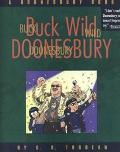 Buck Wild Doonsbury