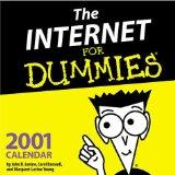 The Internet for Dummies: The Fun and Easy Way to Find Out about the Internet-Everyday