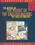 Revolt of the English Majors A Doonesbury Book