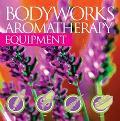 Bodyworks Aromatherapy