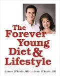 Forever Young Diet & Lifestyle