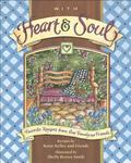 With Heart & Soul Favorite Recipes from Our Family and Friends