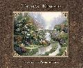 Thomas Kinkade: Twenty-Five Years of Light