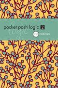 Pocket Posh Logic 2: 100 Puzzles