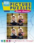 Picture Puzzles Across America