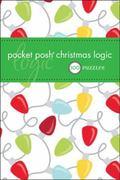 Christmas Logic : 100 Puzzles