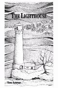 Lighthouse - Tom Sawyer - Paperback
