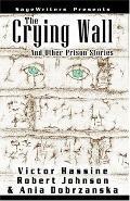 Crying Wall