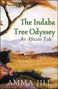 Indaba Tree Odyssey An African Tale