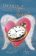 Hearts In Time