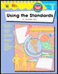 Using the Standards, Grade 2