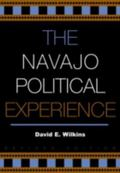 Navajo Political Experience