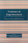 Promises of Empowerment