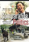Comparative Politics Approaches And Issues