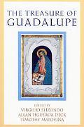 Treasure of Guadalupe