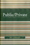 Public/private