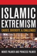 Islamic Extremists and the War on Terrorism