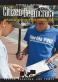 Citizen Democracy