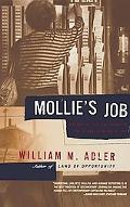 Mollie's Job A Story of Life and Work on the Global Assembly Line