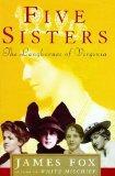 Five Sisters The Langhornes of Virginia