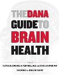 Dana Guide to Brain Health