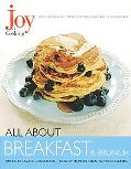 All About Breakfast & Brunch Joy of Cooking