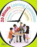 20 Minute Learning Connection