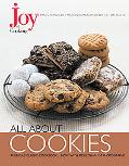 Joy of Cooking All About Cookies