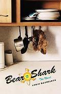 Bear V. Shark The Novel