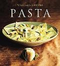 Pasta William Sonoma Collection